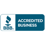 Better Business Bureau-Mac-Mortgage