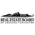 Greater-Vancouver-Real-Estate-Board