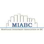 Mortgage-Investors-Association-of-British-Columbia
