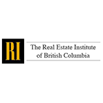 Real-Estate-Institute--of-BC