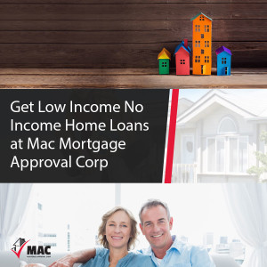 Low-Income-No-Income Home-Loans