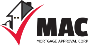 MAC-Logo-Final