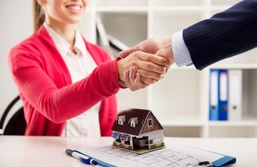 Questions to Ask your Mortgage Broker