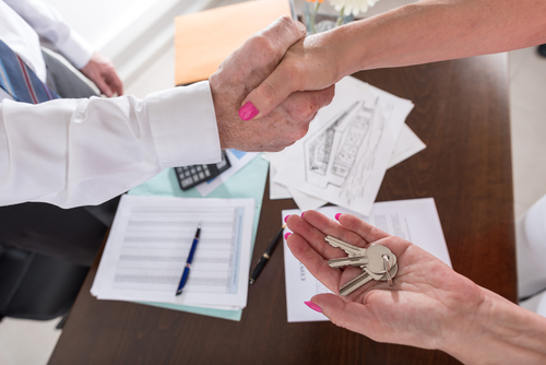 The Responsibilities of a Mortgage Broker in Vancouver – Mortgage Broker Responsibilities