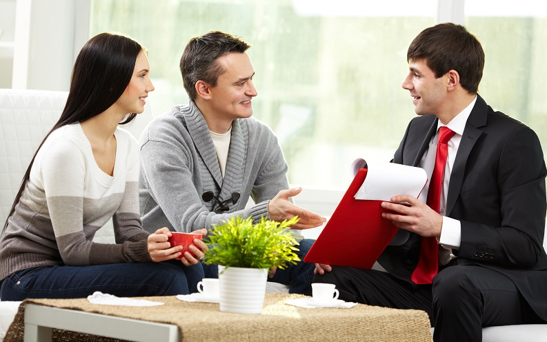 how to tell a good mortgage broker