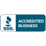 Better Business Bureau-Mac-Mortgage