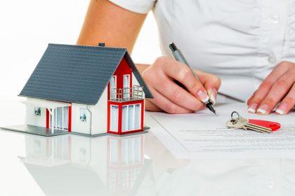 Mortgage Brokers vs. Banks