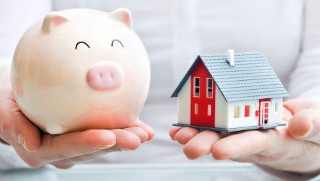 Factors Affect Mortgage Rates