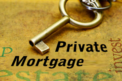 how to become a mortgage broker in bc