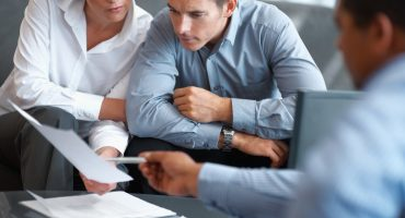 know about Mortgage brokers